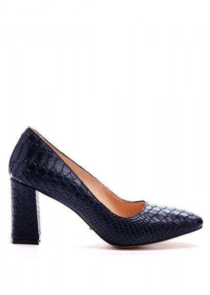 Туфли женские Modus Vivendi модель 853141 - купить по лучшей цене в ... 182ffa71520