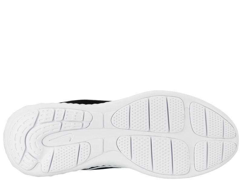 Кроссовки для мужчин Nike LUNAR SKYELUX Black 855808-001 цена, 2017