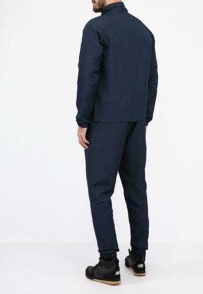 Костюм (спорт) мужские NIKE модель 861778-451 , 2017
