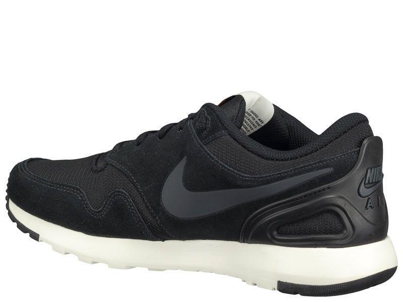 Кроссовки для мужчин NIKE AIR VIBENNA Black 866069-001 купить, 2017