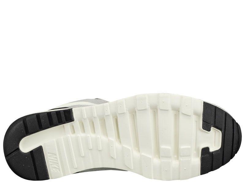 Кроссовки мужские NIKE AIR VIBENNA Grey 866069-002 купить в Интертоп, 2017