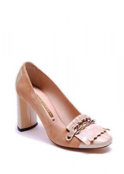 женские Туфли 866101 Modus Vivendi 866101 купить обувь, 2017