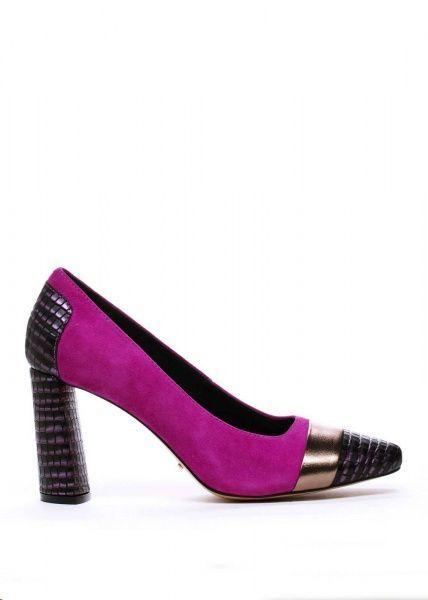 женские Туфли 866201 Modus Vivendi 866201 размеры обуви, 2017