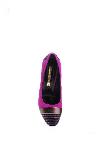 женские Туфли 866201 Modus Vivendi 866201 Заказать, 2017