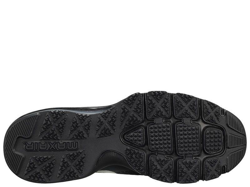 Кроссовки для мужчин NIKE AIR MAX FULL RIDE TR 1.5 Black 869633-010 цена, 2017