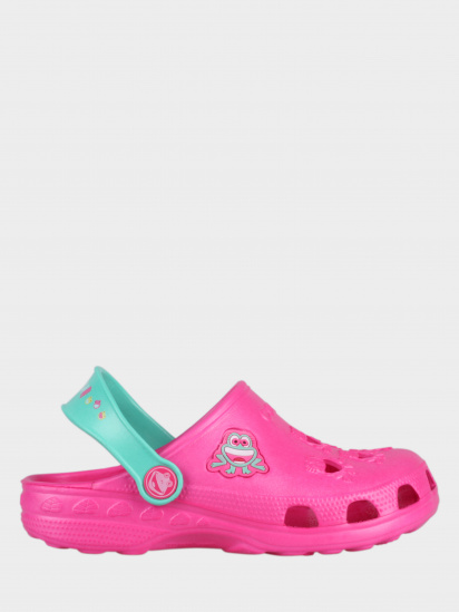 Сабо для детей COQUI 8701-5 цена обуви, 2017