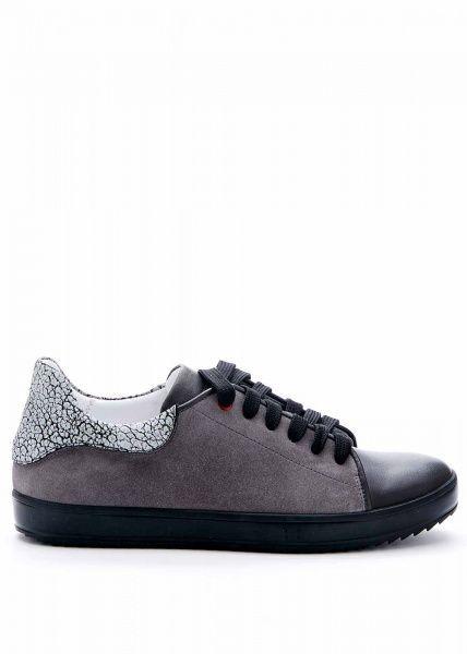 женские Кеды 874201 Modus Vivendi 874201 брендовая обувь, 2017