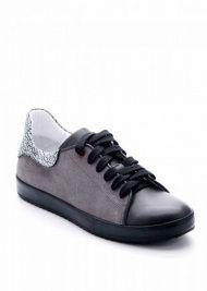 женские Кеды 874201 Modus Vivendi 874201 купить обувь, 2017