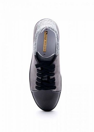 женские Кеды 874201 Modus Vivendi 874201 размеры обуви, 2017