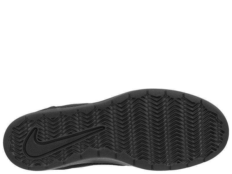 Кеды для мужчин Nike SB Portmore II Ultralight Black 880271-001 бесплатная доставка, 2017