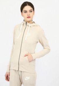 женская одежда, nike -20% отзывы, 2017
