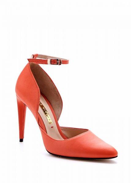 женские Туфли 885611 Modus Vivendi 885611 Заказать, 2017