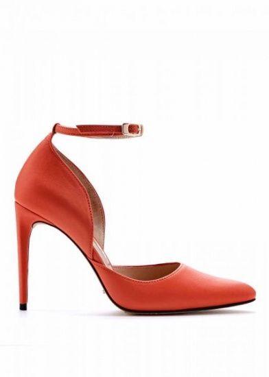 женские Туфли 885611 Modus Vivendi 885611 размеры обуви, 2017