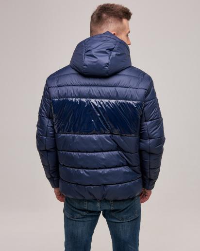 Зимова куртка Wings модель 88702 — фото 3 - INTERTOP