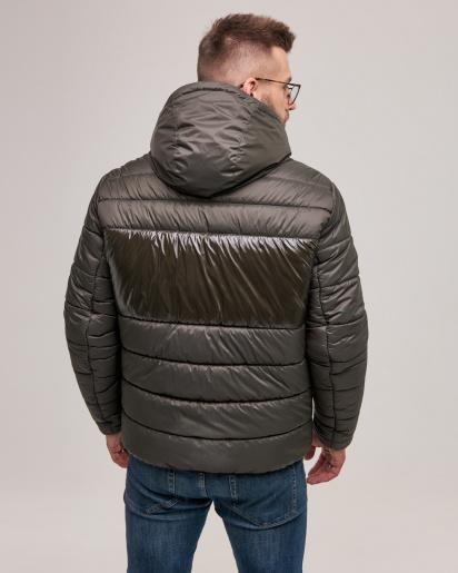 Куртка Wings - фото