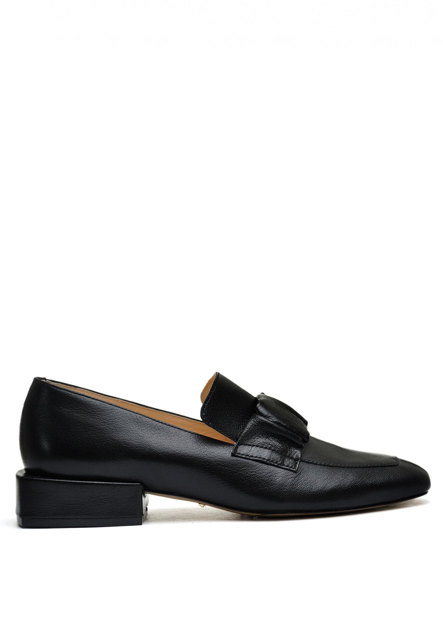 Туфлі  для жінок Modus Vivendi 887041 брендове взуття, 2017