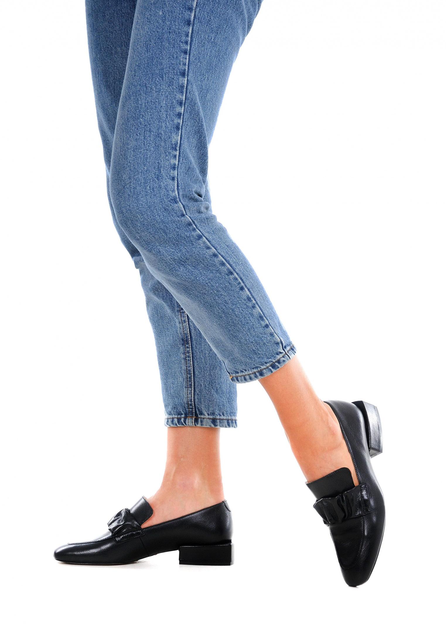 Туфлі  для жінок Modus Vivendi 887041 замовити, 2017