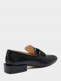 Туфлі  для жінок Modus Vivendi 887041 , 2017