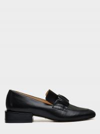 Туфлі  для жінок Modus Vivendi 887041 вартість, 2017