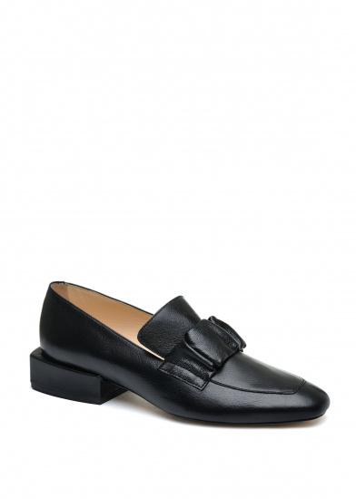 Туфлі  для жінок Modus Vivendi 887041 розміри взуття, 2017