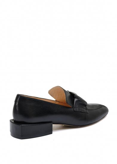 Туфлі  для жінок Modus Vivendi 887041 купити взуття, 2017
