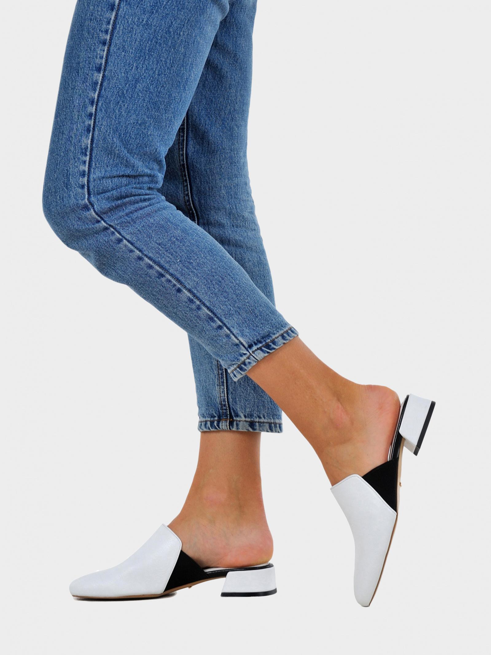 Туфлі  для жінок Modus Vivendi 887702 купити взуття, 2017