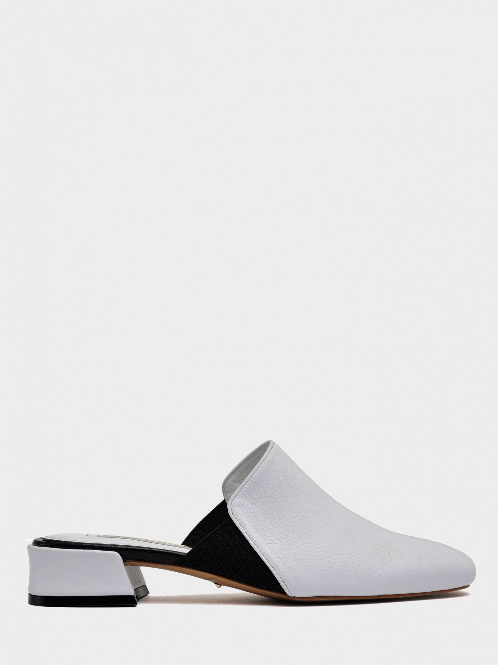 Туфлі жіночі Modus Vivendi 887702 - фото