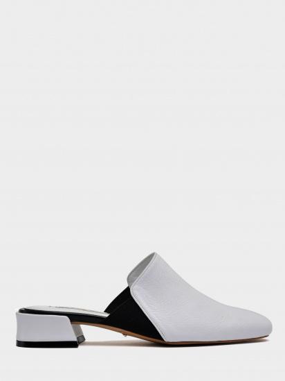 Туфлі  для жінок Modus Vivendi 887702 вартість, 2017