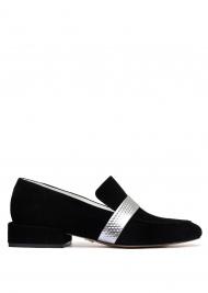 Туфлі  для жінок Modus Vivendi 888001 розміри взуття, 2017