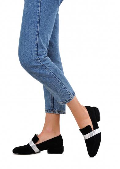 Туфлі  для жінок Modus Vivendi 888001 брендове взуття, 2017