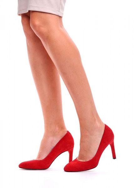 Туфли для женщин Modus Vivendi 891511 купить обувь, 2017