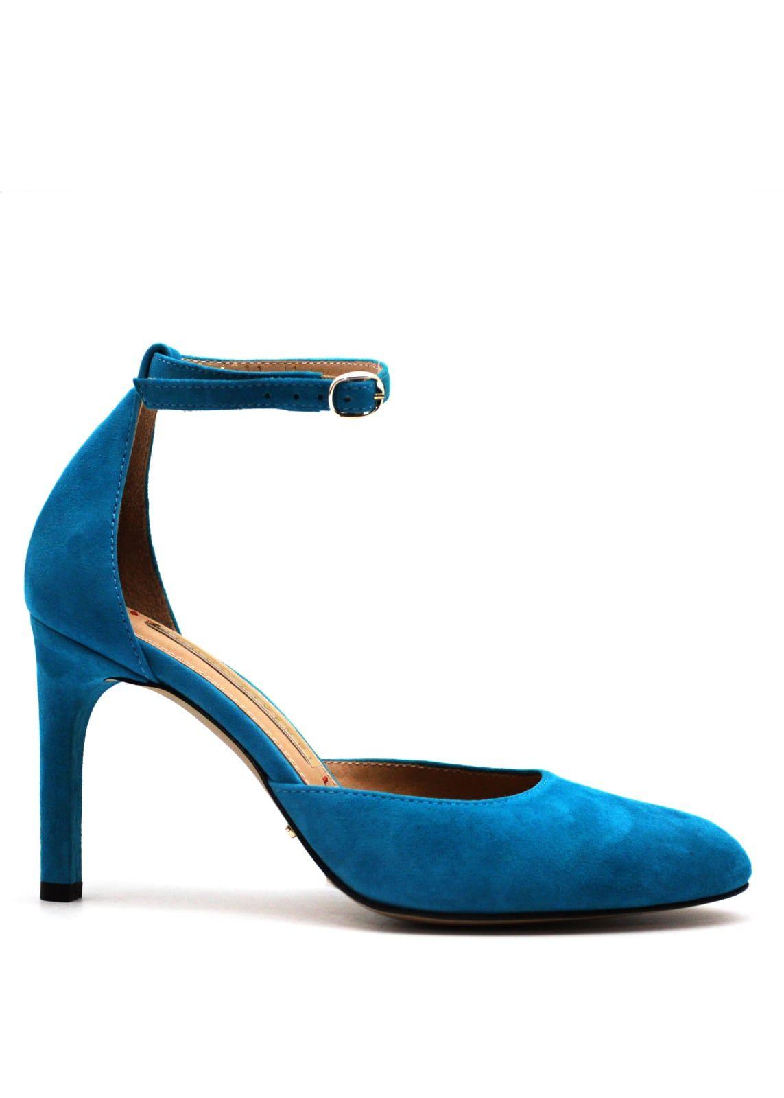 для жінок Modus Vivendi 891611 брендові, 2017