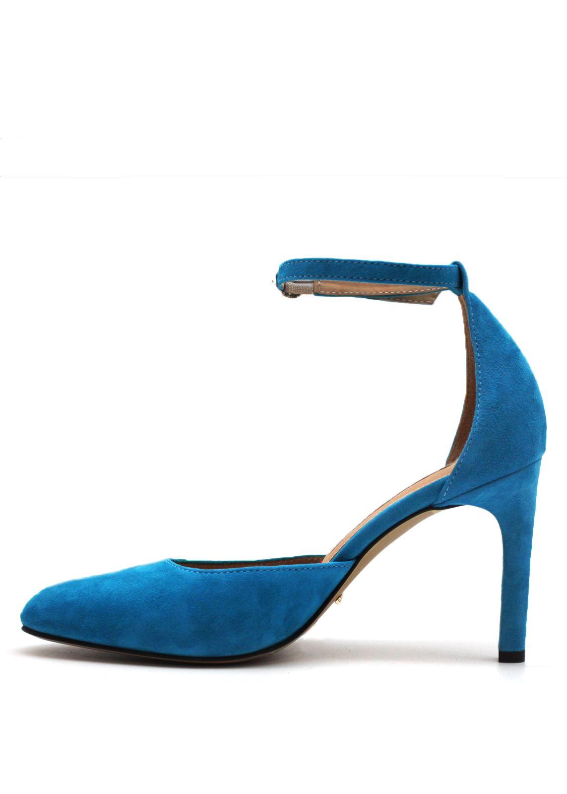 для жінок Modus Vivendi 891611 розмірна сітка взуття, 2017
