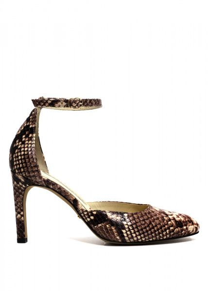 Туфлі  жіночі Modus Vivendi 891621 купити в Iнтертоп, 2017