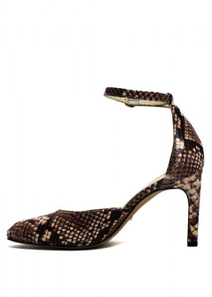 Туфлі  жіночі Modus Vivendi 891621 розміри взуття, 2017