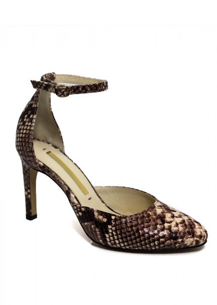 Туфлі  жіночі Modus Vivendi 891621 продаж, 2017