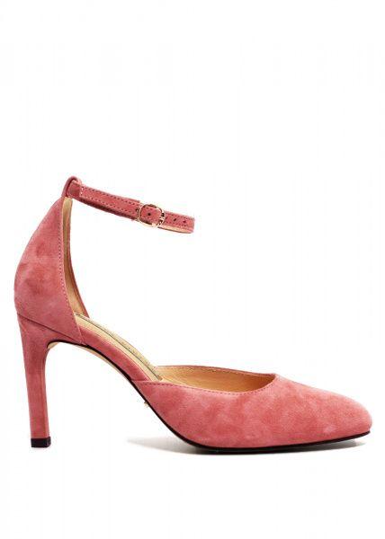 Туфли женские Modus Vivendi 891631 купить в Интертоп, 2017