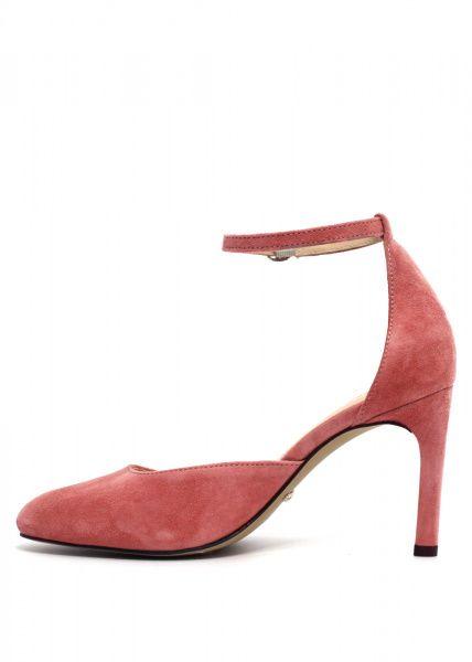 Туфли женские Modus Vivendi 891631 размеры обуви, 2017