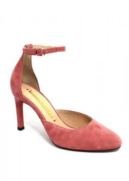 Туфли женские Modus Vivendi 891631 продажа, 2017