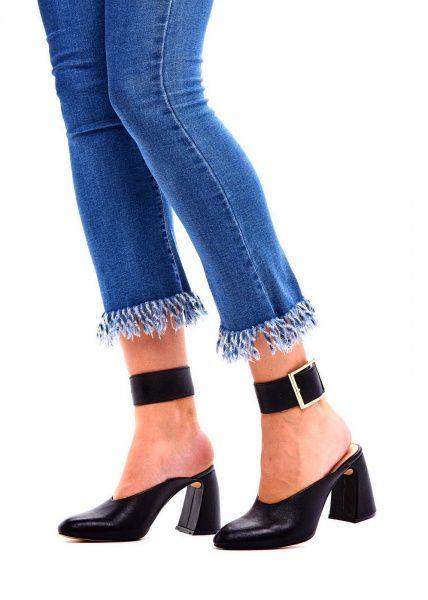 для женщин Modus Vivendi 891903 размеры обуви, 2017