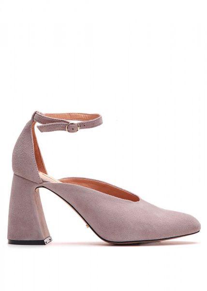 Туфлі  для жінок Modus Vivendi 892013 вартість, 2017