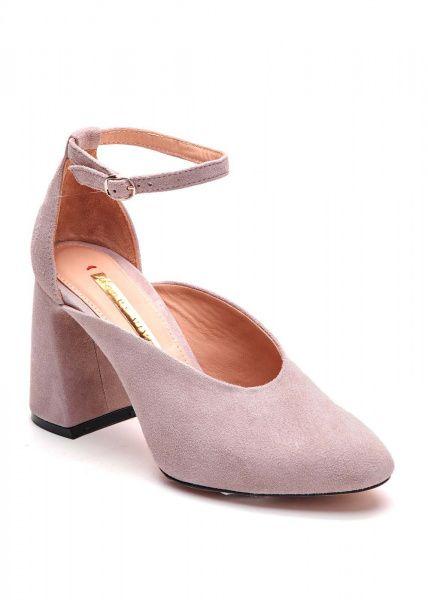 Туфлі  для жінок Modus Vivendi 892013 , 2017