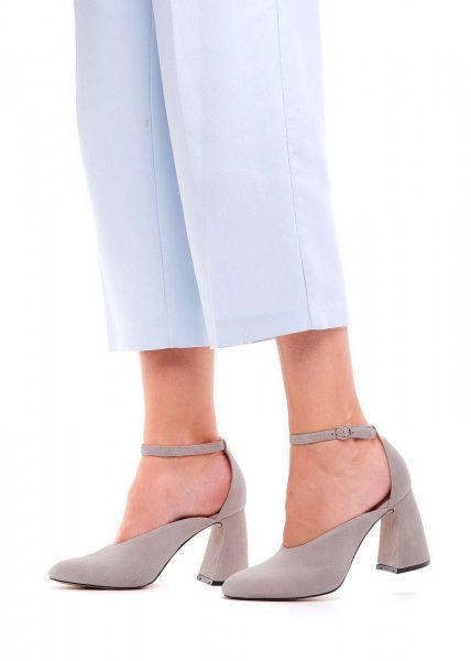 Туфлі  для жінок Modus Vivendi 892013 купити взуття, 2017