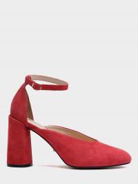 Туфлі  для жінок 894014 Открытые замшевые туфли Modus Vivendi 894014 , 2017