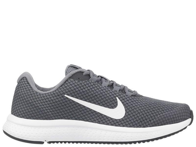 Кроссовки для мужчин Nike RunAllDay Running Shoe Grey AS 898464-013 обувь бренда, 2017