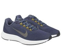 Кроссовки для мужчин Nike RunAllDay Running Shoe Blue AS 898464-017 , 2017