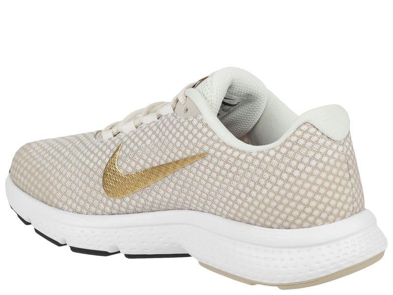 Кроссовки женские Women's Nike Runallday Running Beige AS 898484-017 купить в Украине, 2017