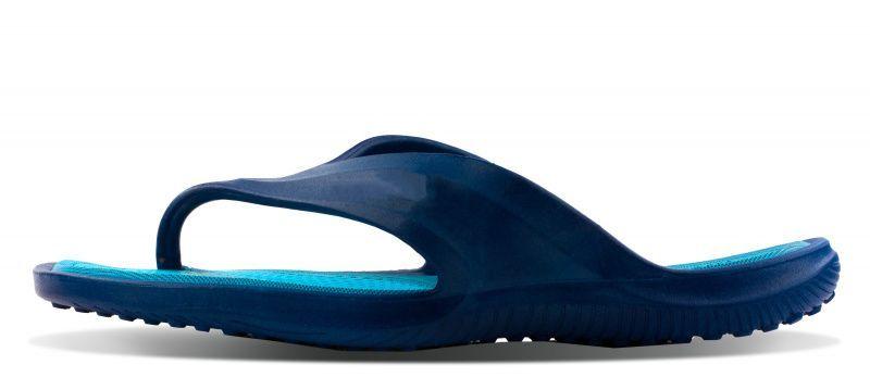 Шлёпанцы мужские CALYPSO CALYPSO 8A18 модная обувь, 2017