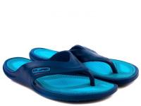 Шлёпанцы мужские CALYPSO CALYPSO 8A18 брендовая обувь, 2017