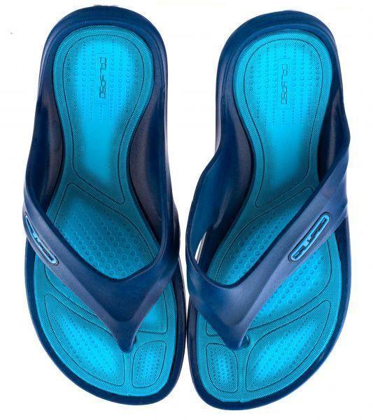 Шлёпанцы мужские CALYPSO CALYPSO 8A18 купить обувь, 2017